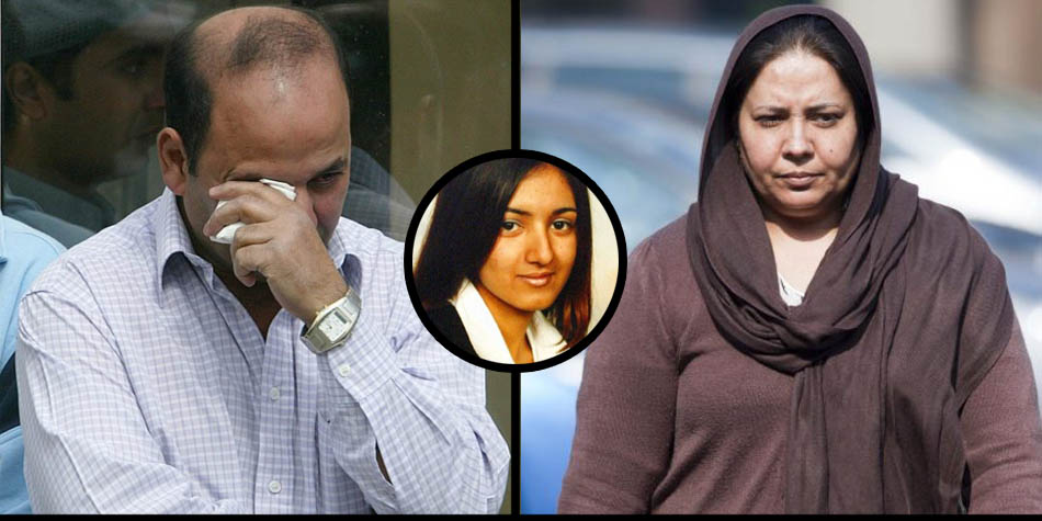 Shafilea Ahmed, Haberler, Dünyadan haberler, Dini Haber, Kolu açık giyiniyor diye katledildi,Ailesi tarafından katledildi,Din cinayetleri