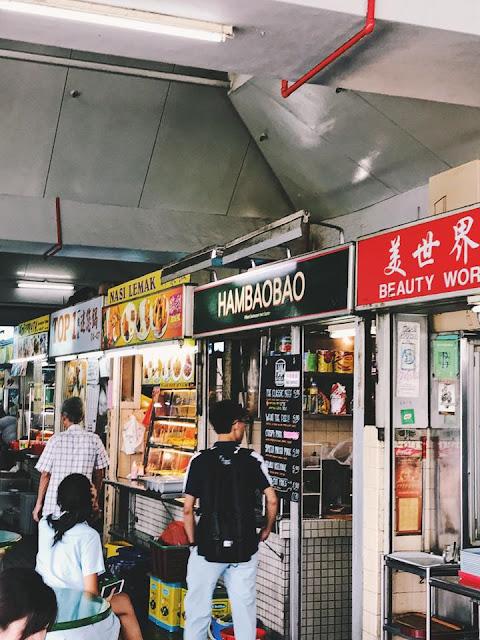 Ham Bao Bao