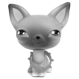 LPS Chihuahua Shorthair V1 Pets