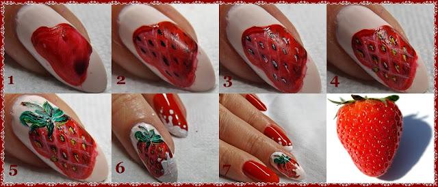 http://snaily-nails.blogspot.com/2017/06/truskawki-ze-smietana.html