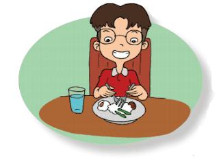 anak makan www.simplenews.me