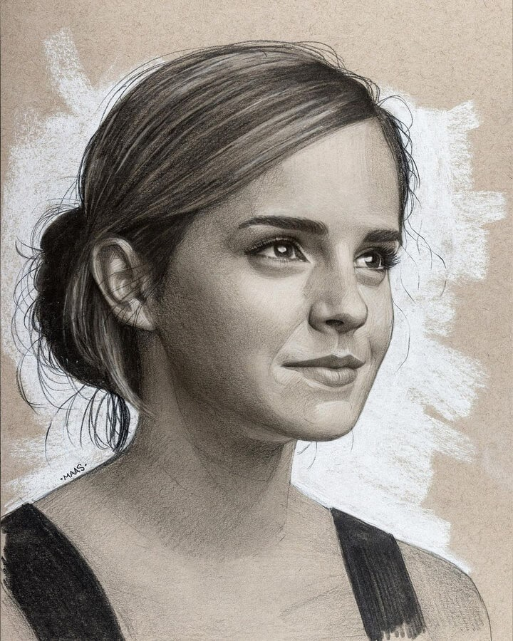 06-Emma-Watson-Justin-Maas-www-designstack-co