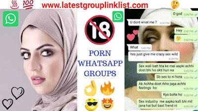 porn whatsapp Group, whatsapp porn, porn whatsapp group, porn whatsapp groups, porn whatsapp links, porn whatsapp group links, porn whatsapp group join links, xxx xxx whatsapp