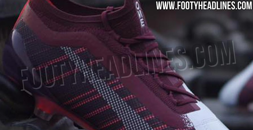 1e7d213785315 Leaked Soccer - Nike and Adidas Cheap Soccer Cleats Sale.