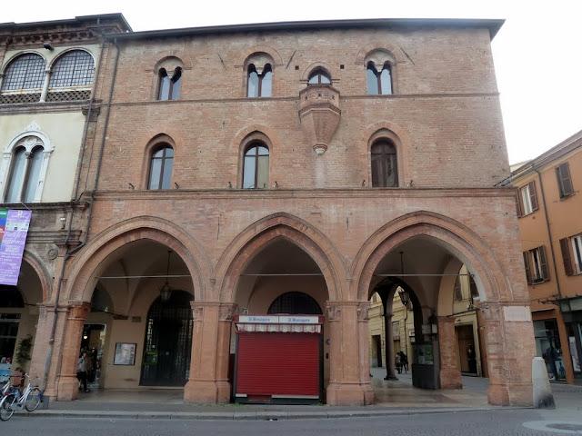 forlì_palazzo_del_podesta