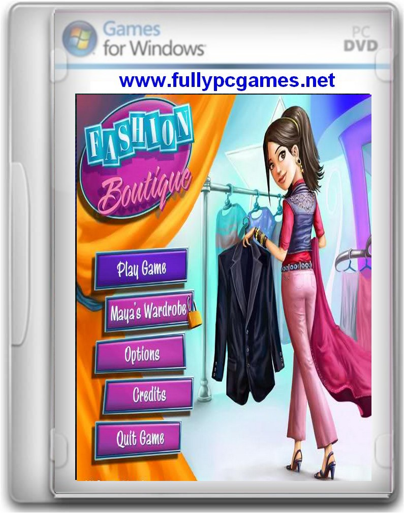 how to download games from