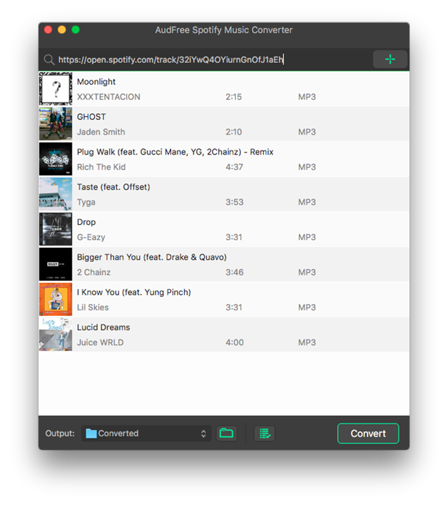Can't Import Spotify Music to Serato DJ Software? [Solved]