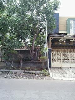Jual Tanah Gentan Yogyakarta, Tanah Dijual Gentan Jogja, Tanah Dijual Jogja  di Gentan, Tanah Gentan Yogyakarta