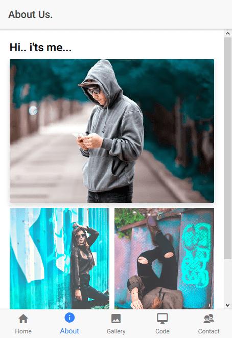 aplikasi android dan ios apple website gratis