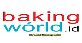 Lowongan Kerja Baking World Sukabumi Terbaru
