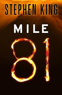 Mile 81 (Stephen King)