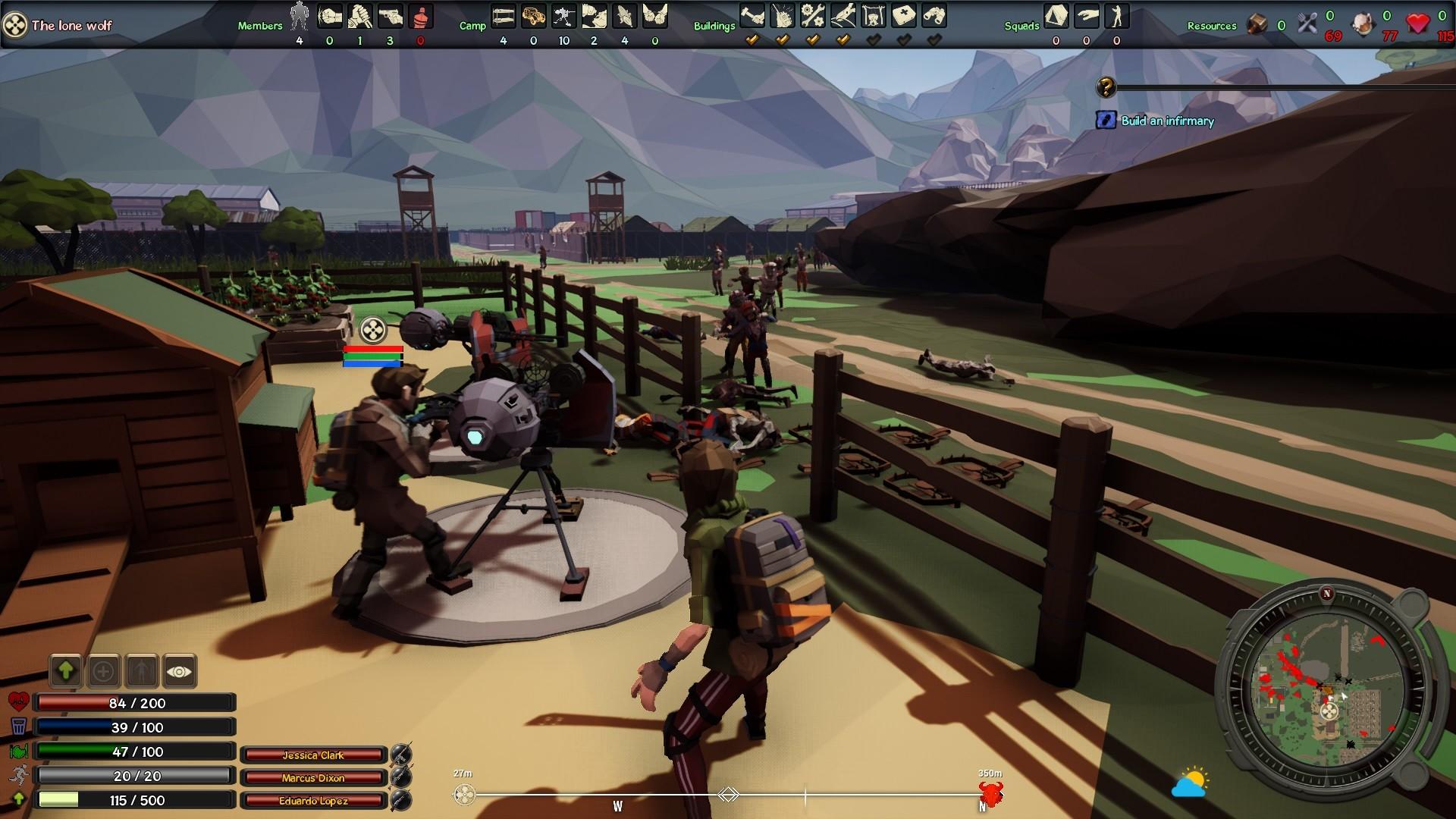 heavenworld-pc-screenshot-4