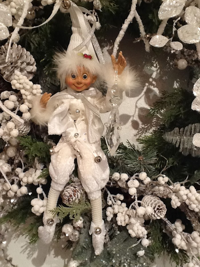 http://www.trendytree.com/raz-christmas-and-halloween-decor/raz-16-artic-palace-elves-set-of-3.html