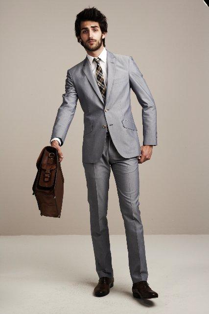 Liquidación de trajes y ropa para damas, caballeros, y niños - yageimer.ga - Liquidación de mercancía al por mayor: excedentes, devoluciones, y más - yageimer.ga - Distribuidor a comerciantes -