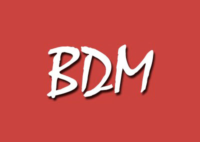http://eldesvandevicensi.blogspot.com.es/2017/02/conociendo-bisuteria-de-moda-bdm.html