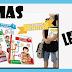 Guías LEIREM para el alumno de 1º a 6º PDF