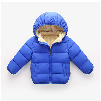 https://www.popreal.com/Products/solid-color-zipper-hooded-thick-coat-23547.html?color=blue