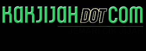 KAK JIJAH DOT COM