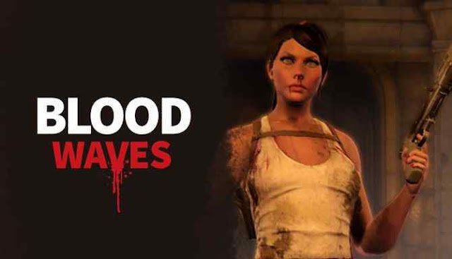 free-download-blood-wave-pc-game