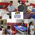Secretaria de saúde realizou o mutirão da Saúde no povoado São Raimundo em Igarapé Grande