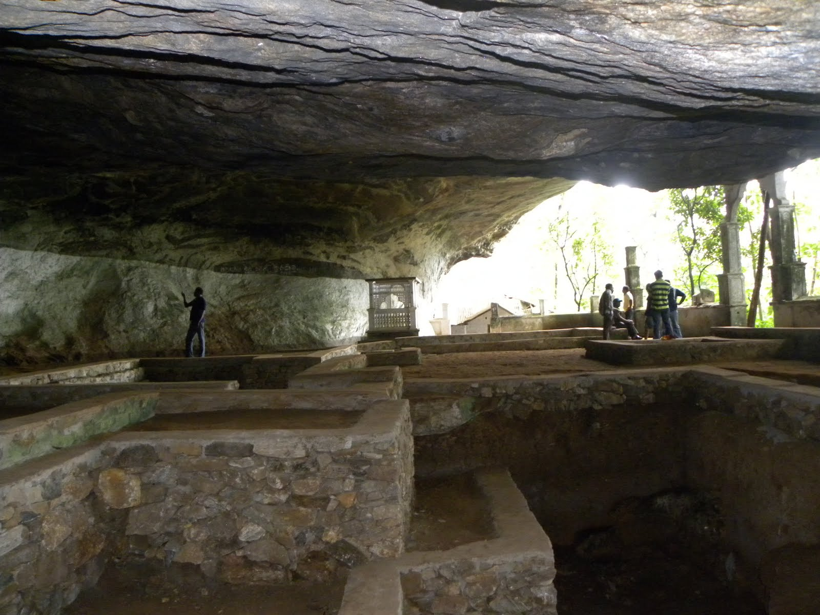 Kitulgala Sri lanka Land Of Ceylon