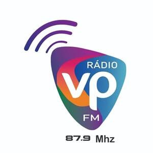 Ouvir agora Rádio Vale do Parnaíba FM 87,9 - União / PI