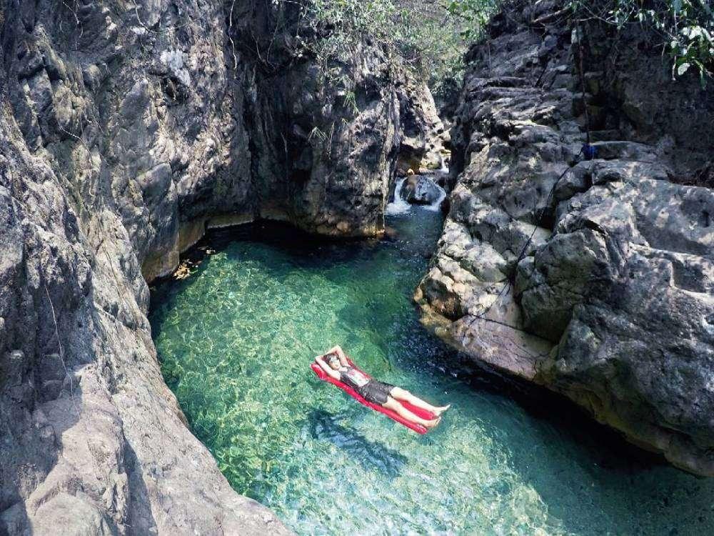 10 Tempat Wisata Tersembunyi Di Bogor Yang Wajib Dikunjungi