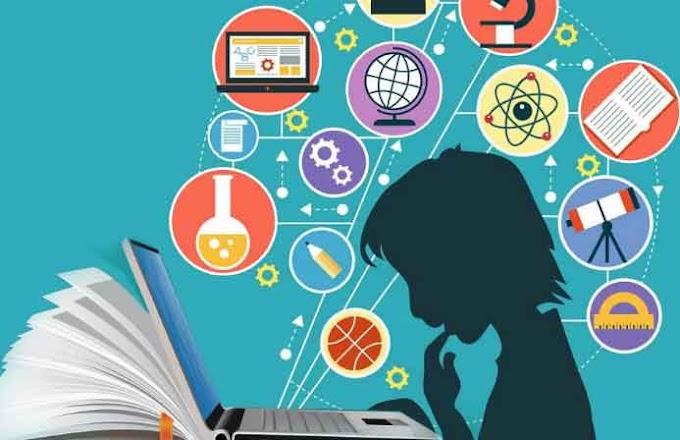 विश्वविद्यालयों व डिग्री कॉलेजों में ऑनलाइन पढ़ाई संग नया सत्र शुरू,स्नातक प्रथम वर्ष में 15 सितंबर तक होंगे दाखिले
