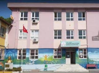 İzmir Gaziemir Halk Eğitim Merkezi Hem Kurs