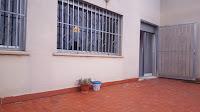 atico en venta castellon calle arquitecto ros terraza3