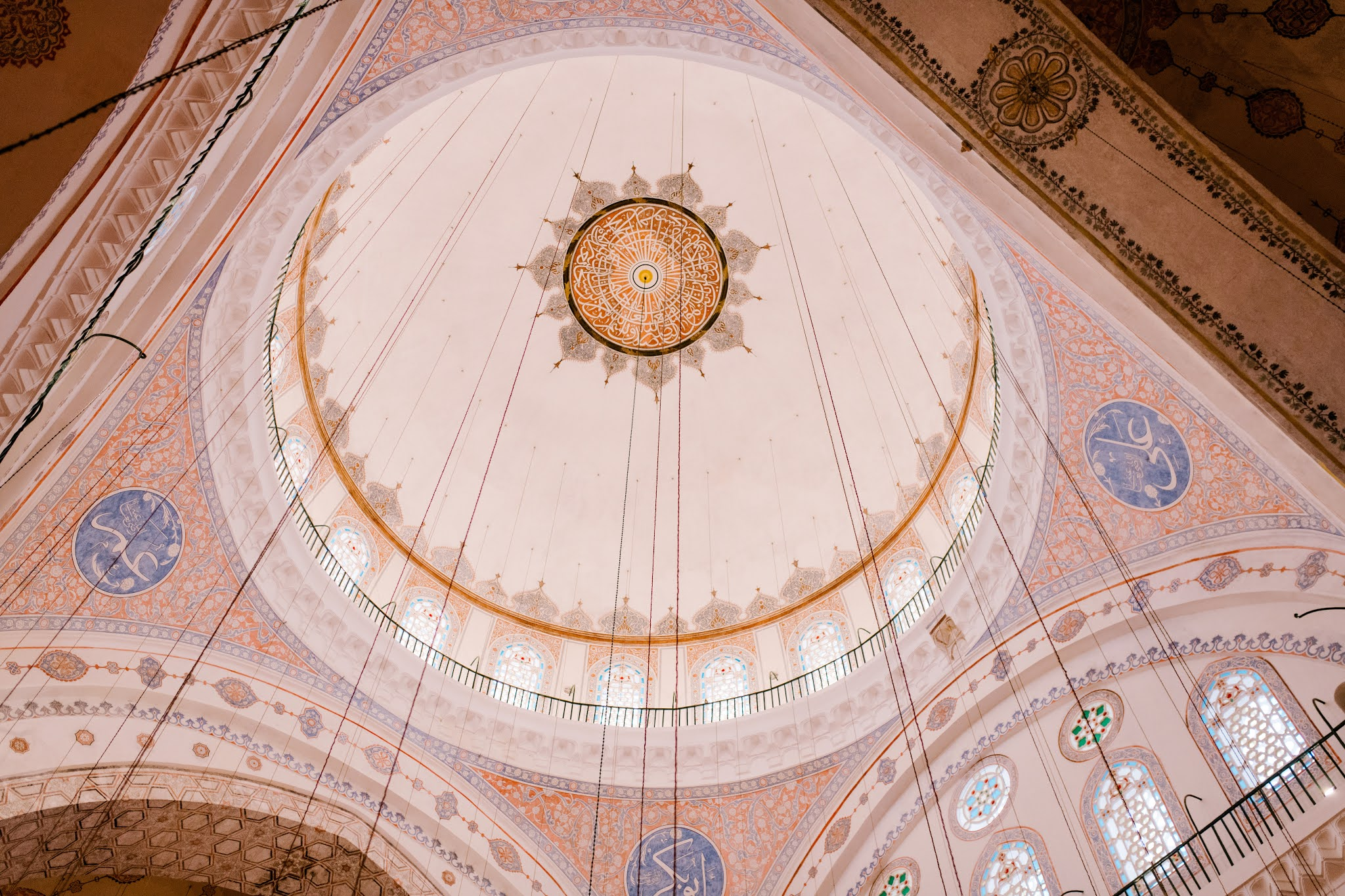 momen ramadhan