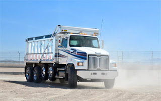 Truck Insurance Cost >> Factors Affecting Your Trucking Insurance Costs