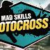 لعبة Mad Skills Motocross 2 مهكرة للأندرويد - تحميل مباشر