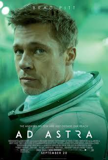 Ad Astra 2019 download 360p,480p, 720p  quality MLRBD.COM