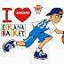 Κλήση αθλητών αναπτυξιακού για προπόνηση στο Σαλπέας (Κυριακή 08.15)