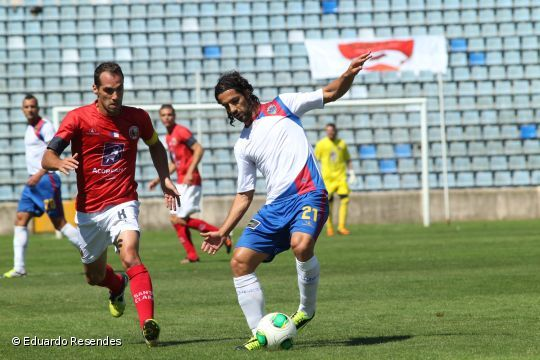 O Milhafre - Notícias   Portuguese News   Sports  II Liga de futebol ... 9acad8ca71f30