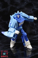 Transformers Studio Series 86 Blurr 15