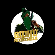 Sidhu Moose Wala Latest Songs Download  Latest Punjabi Songs Download