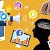 Diputados sandinistas proponen criminalizar ciberdelitos y noticias falsas en redes sociales.