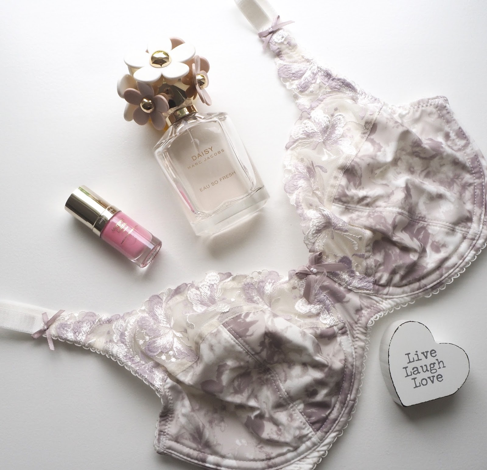 Bra Problems And Why It's Important To Get The Right Fit ...