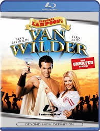 Van Wilder – Party Liaison (2002) UNRATED 480p 300MB Blu-Ray Hindi Dubbed MKV