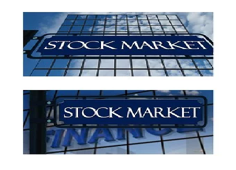 What is The Penny Stock Market