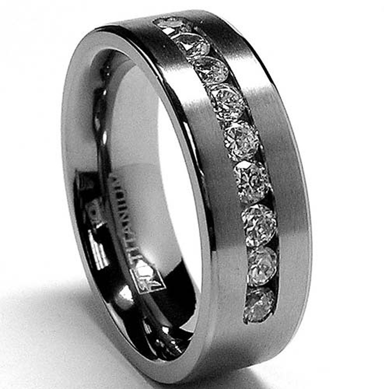 wedding ideas - dresses | rings | invitations | bands: mens