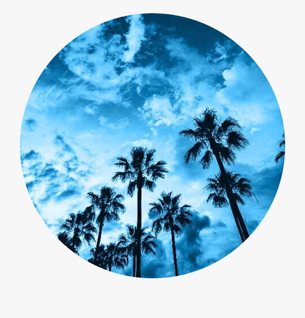 Nature-Evening-Wallpaper-for-Desktop-HD