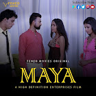 Maya webseries  & More