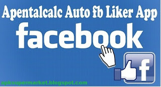 Fb auto liker app for pc free download