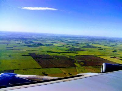 www.viajaportodoelmundo.com  Viaje en Avión