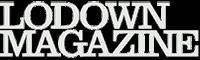 lodown magazine ©