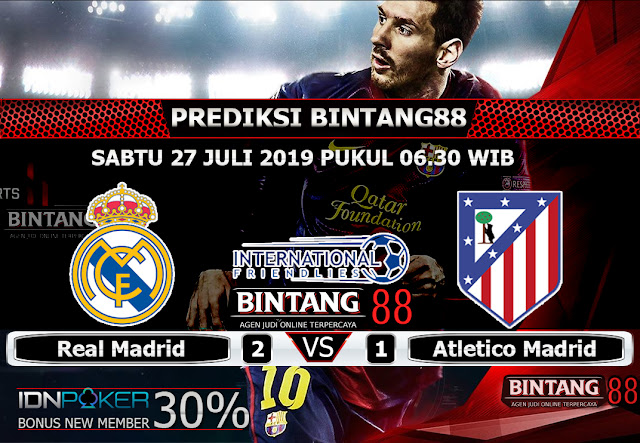 https://prediksibintang88.blogspot.com/2019/07/prediksi-bola-real-madrid-vs-atletico.html