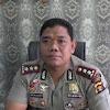 380 Personil Polisi Diterjunkan Untuk Mengamankan Pilkades Serentak di Kota Sungai Penuh.